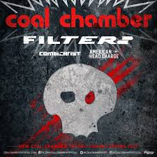 Coal Chamber - Filter - Combichrist-American Head Charge: Live At ... Arr Locomotive 557 Engine Restoration Company Progress Report Coal Chamber Ghost Cult Magazine Part 2 Vintage Truck 1920s Stock Photos Images China 3 Axle 60t Heavy Duty Side Tipperdump Semi Trailer For 37 Best Big Images On Pinterest Equipment Tools And Diesel Chamber Rock 469 Big Trucks Rivals No More Filter Combhstamerican Head Charge Live At Youtube The Mosthated Thing In Texas Is Not What Youd Think San Antonio