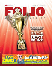 100 Two Men And A Truck Jacksonville Fl Best Of Jax 2018 By Folio Weekly Issuu