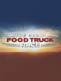 Watch The Great Food Truck Race Episodes On Food Network   Season 9 ... Amazoncom The Great Food Truck Race Season 9 Amazon Digital Takes On Wild West In Return Of Summer Network Says Idea Is A Sdpb Radio Gossip Preview And Heat For New Roster Hopefuls Who Put This 2 Episode 33 The Great Food Truck Race Returns As Family Affair With Brandnew 4 Where In The World Is Lubec 6 1 Youtube Winner Went From Worst To First