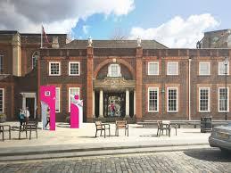 100 Tdo Architects Interior Design Blog Clerkenwell Design Week 2018 SBID