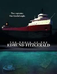 Edmund Fitzgerald Sinking Cause by 226 Best Edmund Fitzgerald Images On Pinterest Edmund Fitzgerald