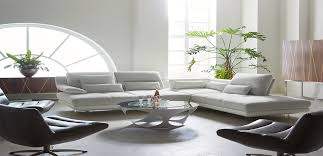100 Creative Space Design How To Create A With Apartment Furniture Rentals CORT