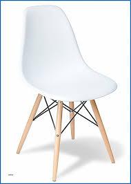 bout de canapé wengé canape bout de canapé wengé élégant chaise table bébé s de