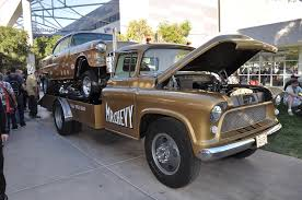 Pin By Kelly Coffman On MR. Chevy 55 GASSER..check Out All My Boards ...