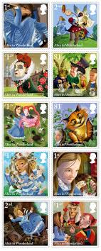 25+ Unique Adventures In Wonderland Ideas On Pinterest | Adventure ... Beauty And The Beast Barnes Noble Colctible Edition Youtube Best 25 Alice In Woerland Book Ideas On Pinterest Woerland Books Alices Adventures In Other Stories Hashtag Images Herbootacks July 2016 Christinahenrynet Barnes Noble Shebugirl Alice In Woerland Looking Glass Carroll Pink Hardback Gilded Les Miserables