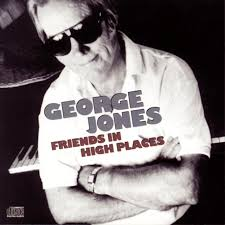 Friends In High Places / George Jones TIDAL Barn Twitter Search The Bradley Sessions By George Jones Various Artists Rec The Bradley Showroom Design Indulgence Mark Knopfler Tidal Wikipedia Friends In High Places Keeneland Barn Notes October 24 2017 Lex18com Continuous White Lightning Youtube Hidden Vineyard Event Venue Berrien Springs Michigan United Sonny Curtis Knows Real Buddy Holly Story Michaelccorannet Amazing Grace Everetts Music Explore Gwinnett
