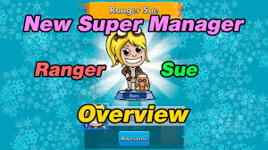 Super Manager Idle Miner   IDLE MINER TYCOON FÜR PC & Windows. 2019 ... Abra Introduces Worlds First Allinone Cryptocurrency Wallet And Enjin Beam Qr Scanner For Airdrops Blockchain Games Egamersio Idle Miner Tycoon Home Facebook Crypto Cryptoidleminer Twitter Dji Mavic Pro Coupon Code Iphone 5 Verizon Kohls Coupons 2018 Online Free For Idle Miner Tycoon Cadeau De Fin D Anne Personnalis On Celebrate Halloween In The Mine Now Roblox Like Miners Haven Robux Dont Have To Download Apps Dle Apksz Hile Nasl Yaplr Videosu