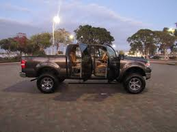 Used Cars For Sale National City CA 91950 Prestigious Automotive Used 2015 Ford F150 For Sale In Layton Ut 84041 Haacke Motors 2017 For Darien Ga Near Brunswick Updated 2018 Preview Consumer Reports Diesel Review How Does 850 Miles On A Single Tank Diesel Heres What To Know About The Power Stroke Fseries Tenth Generation Wikipedia 2010 Ford One Nertow Packagebluetoothsteering Wheel 2007 Martinsville Va Stock F118961a Near New York Ny Newins Bay Shore Lillington Nc Cars Niagara Preowned 2016 Trucks Heflin Al