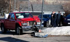 Man Injured In Crash After He Chases Down His Stolen Pickup, Jumps ... Denny Menholt Ford New Used Dealer In Butte Mt Semi Trucks By Owner Billings Mt Gmc 3500 In For Sale On Buyllsearch 1978 F150 For Classiccarscom Cc982968 Index Of Imagestruckskenworth1949 Beforehauler Lithia Chrysler Jeep Dodge Dealership Cars Still Brum Archie Cochrane Dealership 59102 2017 Gmc Sierra 1500 And Hyundai 2004 Kenworth W900b Billings Truck