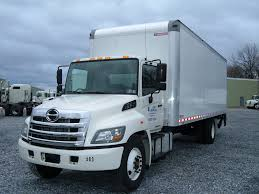 HINO TRUCKS FOR SALE Med Heavy Trucks For Sale Moving Trucks Accsories Budget Truck Rental Hd Video 05 Gmc C7500 24 Ft Box Truck Cargo Moving Van Box For Sale In Wisconsin Hino Transporter Fleet Owner Inland Logistic Services Service Rentals Just Four Wheels Car And Van Freightliner 2007 Freightliner M2 Under Cdl Youtube Highcubevancom Cube Vans 5tons Cabovers 2005 Isuzu Ftr 26 Foot With Liftgate For Sale Diesel
