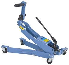 Buy An OTC 5018A Clutch & Flywheel Jack   Mile-X Equipment Jacks Freightquip Forklift Repair And Parts Electric Pallet Jack Walkie Truck Wp Crown Equipment Strongarm Transmission 1 Ton Low Profile Amazoncom Alltrade 640912 Black 3 Tonallinone Bottle Portable For Lifting Railcars Locomotives Different Types Of Material Handling Used In Warehouse Toramax Powered Sales Event 69900 Heavy Duty 22 Air Hydraulic Floor Wheels Lift Bus Forklift Cporation Order Picking Jack Hpk2550 Garage Jacks Workshop Equipment Vynckier Tools Mcdevitt Heavyduty Trucks Celebrates 40 Years