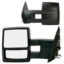 K Source Side View Mirrors 61185-86F - Free Shipping On Orders Over ... Heavy Duty Truck Mirror Rh Gowesty Truck Miscellaneous Driver And Passenger Side 2226 Car Universal Low Mount And Van Auto Rear Universal Lorry Bus 42cm X 20cm Daf Iveco Stock Photos Images Alamy View Mirror Of Truck Or Long Vehicle Safety During Travel Photo Edit Now 600653819 Shutterstock Jack Ripper Vector Free Trial Bigstock How To Use Properly Set Your Mirrors On A Big Rig Youtube Mir04 Clip On Suv Van Rv Trailer Towing Side Mirror