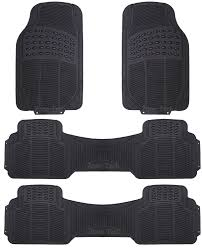 Motor Trend DeepDish Car Floor Mats 3 Piece With Cargo Trunk Mat ... All Weather Floor Mats Truck Alterations Uaa Custom Fit Black Carpet Set For Chevy Ih Farmall Automotive Mat Shopcaseihcom Chevrolet Sale Lloyd Ultimat Plush 52018 F150 Supercrew Husky Whbeater Rear Seat With Logo Loadstar 01978 Old Intertional Parts 3d Maxpider Rubber Fast Shipping Partcatalog Heavy Duty Shane Burk Glass Bdk Mt713 Gray 3piece Car Or Suv 2018 Honda Ridgeline Semiuniversal Trim To Fxible 8746 University Of Georgia 2pcs Vinyl