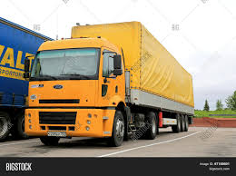 Yellow Ford Cargo 1830 Image & Photo (Free Trial) | Bigstock 1998 Ford At9513 Semi Truck For Sale Sold At Auction April 21 Truck Defender Bumpers Cs Diesel Beardsley Mn Old Semi Trucks Rc Adventures Aeromax 114th 6x4 Hauling Excavator L Series Wikipedia 1993 Ltl9000 Tri Axle May C 1959 F 800 Super Duty Us Classic Autos Pinterest 1995 Aeromax L9000 Item H5272 Sold Sept 2013 Cargo 2842 Tractor G Wallpaper 2048x1536 133207 F150 The Most Fuelefficient Fullsize Truckbut Not For Long Skin V20 Curtain Semitrailer Euro Simulator 2