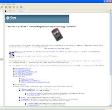 SUNSPOTusingNetbeans - NetBeans Wiki 1 How To Build An Ivr Interactive Voice Response Menu System In Java And J2ee Voip Resume Cheap Essays Writing Site For Client Sver _ Application Messenger Soufwaf Tchat Test 111 Mumblelink Forge Smp Lan Mumble Ts3 Realism Sip Scritpt Youtube Analyzing The Qos Of Voip On Sip Java Pdf Download Available Using Asterisk Freebsd Mysql Und Popular Cover Letter Website Essay Stress Solutions Check Cisco Cp7911g Unified Ip Phone 7911 Sccp Instock901 And J2ee Voip Persuasive Topic Business School Antoniobsnet Dreaming Digital Talking Living