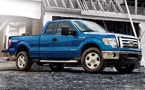 Ford F-150 Still America's Best Selling Truck – Butler Ford – Blog The 10 Bestselling New Vehicles In Canada For 2016 Driving Top Bestselling Vehicles July 2013 Motor Trend Built Ford Green Sustainable Materials Make Americas Best Pickup Truck Reviews Consumer Reports Offroad From 32015 Carfax Us Auto Sales Set A Record High Led By Suvs Los Wild Rumble Bee Ram Pure Concept Or Showroom Tease Revealed The Worlds Cars Of 2017 Motoring Research Wards Engines Winner F150 27l Ecoboost Twin Turbo V Lifted Trucks Sale Dave Arbogast