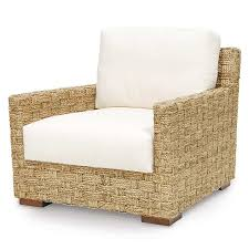 Braxton Culler Furniture Replacement Cushions by No Tax Free Factory Direct Nationwide Home Delivery Rattan