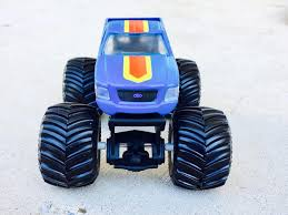 1/24 Hotwheels Diecast Monster Jam Custom Bigfoot Monster Truck ... Long Haul Trucker Newray Toys Ca Inc Hot Wheels Monster Jam 124 Grave Digger Diecast Vehicle Walmartcom Toy Trucks Metal Truck Track Videos Kshitiz Scooby Doo For Sale Best Resource Cyborg Shark 164 Scale Toys Pinterest 2017 Collectors Series Nickelodeon Blaze And The Machines Transforming Rc 6pcs Racer Car Vehicles Road Rippers 17 Big Foot Blue Amazoncom Wrecking Crew 1 Spiderman Whosale Now Available At Central Items 40