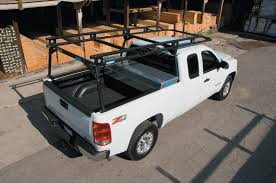 100 Pickup Truck Racks Commercial Ladder By Adrian Steel