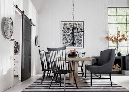 Pretty Dining Room Modern Farmhouse Traditional Style ...