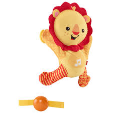 Fisher-Price Roar 'n Ride Lion - Walmart.com Baby Lion Mirror Fisherprice Juguetes Puppen Toys Kids Ii Clined Sleeper Recall 7000 Sleepers Recalled Fisher Price Stride To Ride Needs Online Store Malaysia Hostess With The Mostess First Birthday Party Ideas Diy Projects Fisherprice Babys Bouncer Swings Bouncers Shop 4 In 1 High Chair Fisherprice Sitmeup Floor Seat Tray For Sale Online Ebay Philippines Price List Rainforest 12 Best Bumbo Seats 2019 Safe Babies