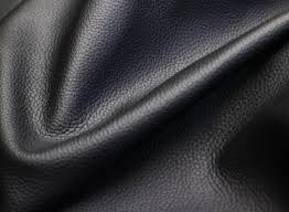 réparer un canapé en cuir réparer le cuir d un vêtement tout pratique