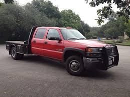 2005 Gmc Truck Bed For Sale Beautiful 2005 Gmc Flatbed Trucks For ...