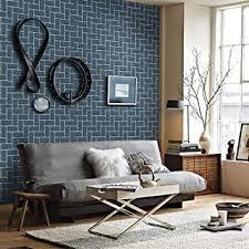 y step luxus 3d tapete selbstklebend design moderne ablösbar für wohnzimmer küche oder schlafzimmer 0 45 10 m