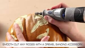 Pumpkin Carving With Dremel by Carving Pumpkins With A Dremel Cordless Rotary Tool Youtube