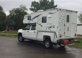 Travel Lite Truck Camper Reviews | New Car Models 2019 2020 2019 Travel Lite Truck Camper 700sl 17497 Under Contract Illusion 1000slrx 29997 Auto Rv The Lweight Ptop Revolution Gearjunkie 2017 Lite Pop Up Pickup New Ss550 Camplite Ultra Campers Media Center Livin Quicksilver Rvs For Sale Look For Short Bed Pickups Ez Falcon Getting More In Travels Rolling Homes Groovecar Rayzr Floor Plans Trailers And Sold 2000 Sun Eagle Popup Gear Extended Stay Floorplans