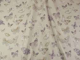 87 best birds butterflies images on pinterest cotton curtains