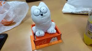 cat merchandise merchandise 01 simon s cat cuddly abbiestabby