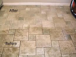 tile ideas ceramic tile on concrete floor prep how to install