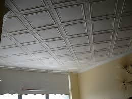 line styrofoam ceiling tile 20 x20 r 24 styrofoam