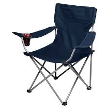 Quik Shade Max Chair by Embark Portable Camping Chair Target