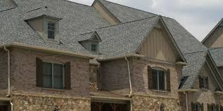 roof awesome tile roof repair diy awesome cost of roof repair