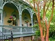 Dresser Palmer House Ghost by 25 Best Savannah Bed And Breakfasts Bedandbreakfast Com