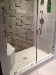 shower floor tiles large size of cost to install ceramic tile