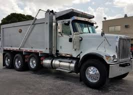 Dump Truck For Sale: Dump Truck For Sale Wheeling Wv Chip Dump Trucks Ford In Florida For Sale Used On Buyllsearch Freightliner Flatbed Dump Truck For Sale 1238 2003 Sterling L8500 Single Axle Truck Caterpillar 3126 250hp 2007 Columbia 2536 Intertional 4900 2018 New Isuzu Npr Hd Crew Cab14ft Alinum Landscape Peterbilt Ca 2014 Bell B40d Articulated 4759 Hours Bartow Home I20 Equipment Equipmenttradercom