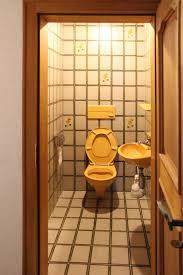 gäste wc renovieren dieiwei de wir renovieren unser