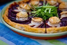 cuisine rully hotel barge prospérite burgundy
