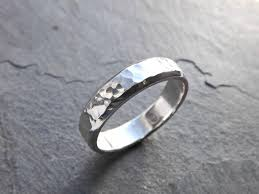 Guidelines To Buy Mens Wedding Rings