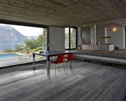 Kahrs Flooring Engineered Hardwood by Innovative Kahrs Engineered Flooring Kahrs Flooring Reviews Wood