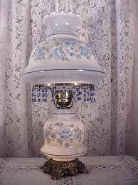 Ebay Antique Lamps Vintage by 99 Best Lovely Victorian Lamps Images On Pinterest Victorian