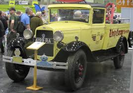 File:1931 Ford Model AA Unity Recovery Truck 1.7.jpg - Wikimedia Commons 1931 Ford Model Aa Truck Youtube Meetings Club Fmaatcorg For Sale Hrodhotline Is A Truck From As The T And Tt Became 1929 A No Reserve 15 Ton Dual Wheels Flatbed 6 Wheel Stake Dump Sale Classiccarscom Cc8966 Model 4000 Pclick Mafca Gallery Mail Trucks Just Car Guy 1 12 Ton Express Pickup