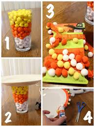 Diy Halloween Decorations Pinterest by 213 Best Halloween Crafts For Adults Images On Pinterest Elmer U0027s