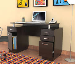 Under Desk Filing Cabinet Nz by Diy Desk File Cabinets Office With Under Cabinet Oak