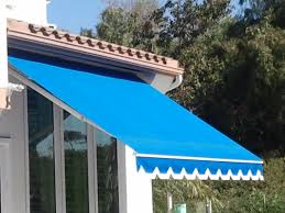 Affordable Outdoor Awnings Palm Desert Ca - Desert Window ... Sun Screen Awnings 031 Retractable Awnings Majestic Awning New Jersey San Mateo Dr Ps Under Striped Toward Pool A Above All Youve Got It Made In The Shade 25 Trending Palm Beach Ideas On Pinterest Beach Chairs And Window Shades Palm Desert Ca Desert Window Creationsshades Slide Wire Cable Superior Weather Outdoor Pro Patio Covers C S