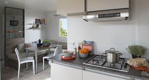 location 3 chambres location mobil homes naturiste 6 personnes 3 chambres cing