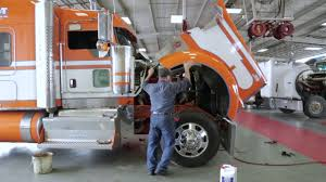 CSM Companies - YouTube The Most Popular Baby Names In Major Cities Around The World Truckpapercom 2015 Peterbilt 579 For Sale Pin By Tex Plus On Tex Plus Jobs Pinterest Truck Wash Texas Southwest Chrome Plating Converse Automotive Aircraft Inside Jacobin How A Socialist Magazine Is Wning Lefts War 2014 Mack Granite Gu713 In Corpus Christi Kenworth T660 9100 Green Rd Tx 78109 Commercial Property 2012 Peterbilt 388 Sleeper Semi 267012 Miles Gary Company Embroidered Uniforms Southeastern Wisconsin Embroidery French Ellison Center Csm Companies Inc